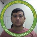 Natanael.Ribeiro
