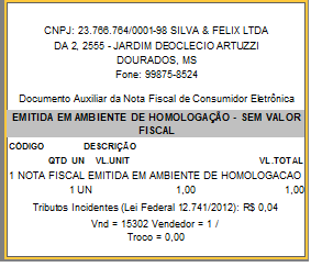 NFCE SEM TOTAL.png