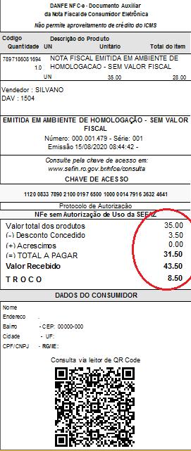 NFCe-Erro.png