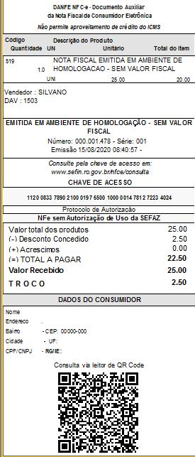 NFCe-correto.png