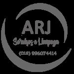 ARJ SERVICE