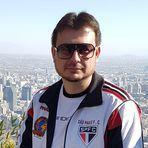 Everaldo Scapin