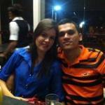 Luciano Alves_38235