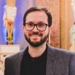 Gustavo R Scarabelot