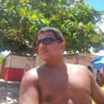 Carlos Fcps