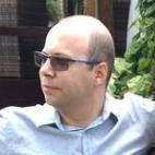 Filipe Doblinski