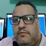 Claudney Menezes NetCorpore