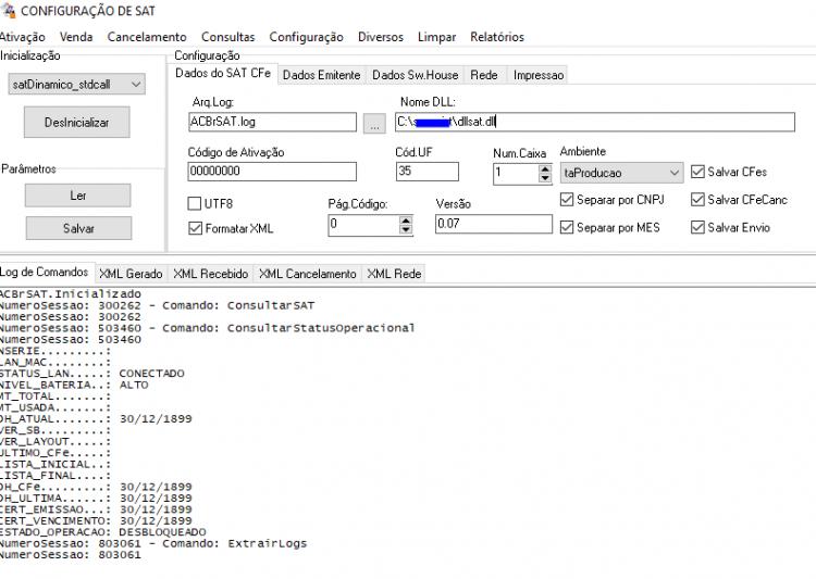 satconfiguracaotela.thumb.PNG.5d5b78675fe57dbf75e85e8c1bca36d8.PNG