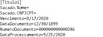 image.png.2544a7e3465f8a42627b45438b2c0c36.png