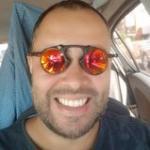 Lucas Peres