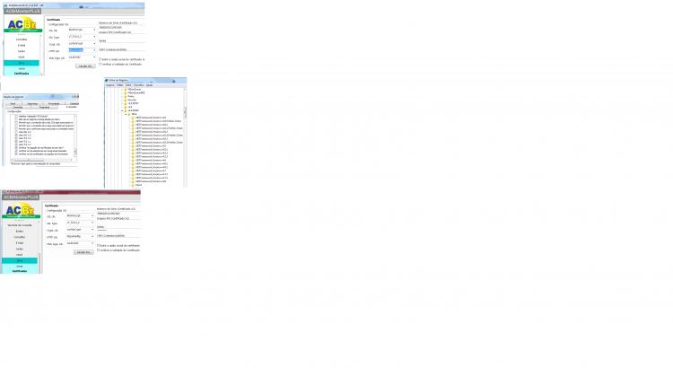 configuracao.thumb.png.13edb685e655155dadcc173e6f793ead.png