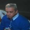 João Marjonio B Colares Marjonio