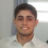 NataN Ramon