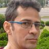 Claudio G Santos