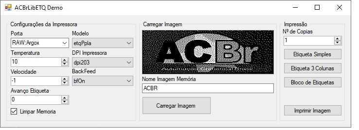 Configuração que não funciona.jpg