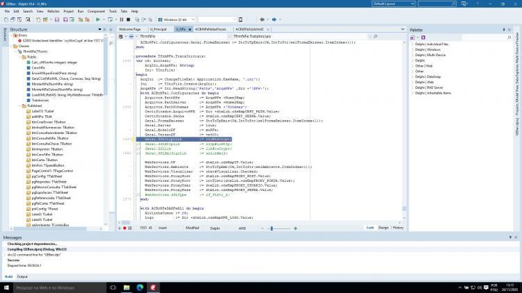 tela1-Erro_declarando_SSLs.jpg