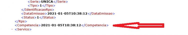 Compentencia.png