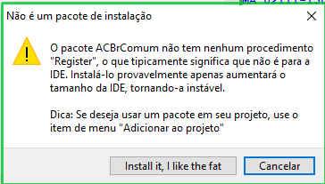 InstacaoACBrComum.jpg