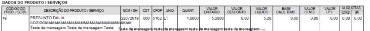 Teste.png