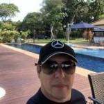 Marcos Mentz_5837