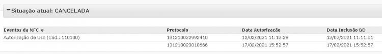 Cancelamento NFC-e Subs.jpg