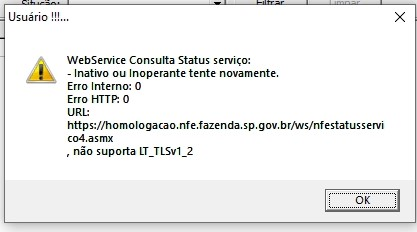 ErroLT_TLSv1_2.jpg