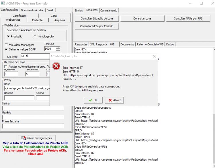 Screenshot_4.thumb.png.7519c37598f8aff4cb69b672ef62e2cf.png