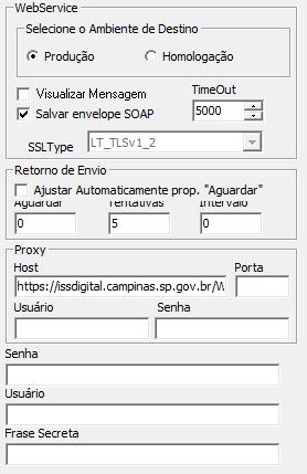 Screenshot_6.png.0baef0f3111e6be130ca8eeeac0a5308.png