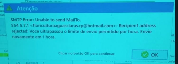 erro_envio_email_ACBrMail.png