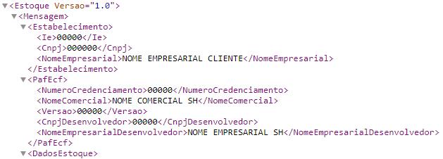 xml_alterado.png.8d2d99562ec37fa3cbbd80b516f9f3e7.png