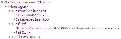 xml_original.png.535243b2e16a45a22604c5e1c22623f7.png