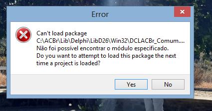 Erro no Delphi.png