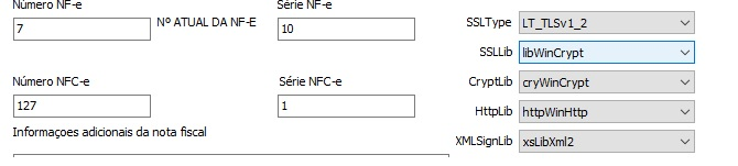 config.jpg.93b317cea02945542157b14a90fb4fe1.jpg