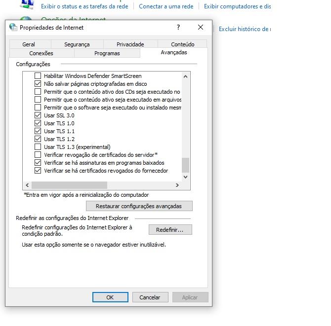 config_internet.jpg.3bc51d1522a01a03abcdb18803877e7e.jpg