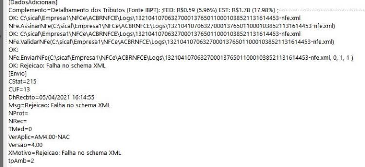 Erro-ACBr-1.4.0.1-Falha Schema.JPG