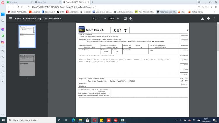 Boleto_PDF.png