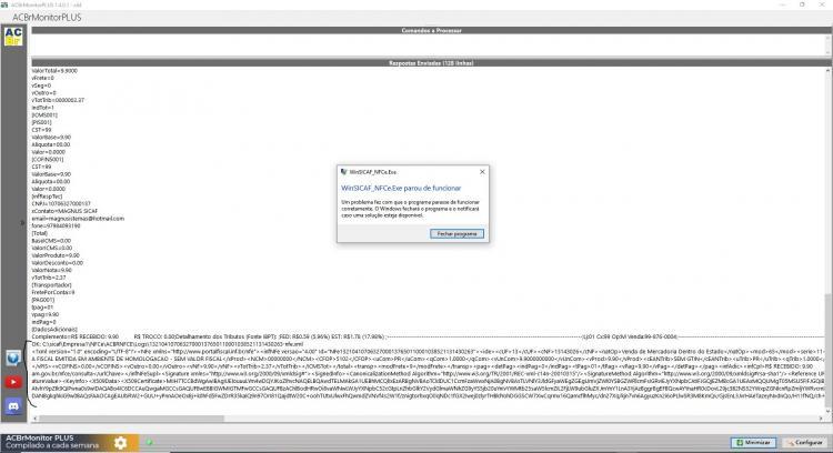 Erro-ACBr-1.4.0.1.JPG