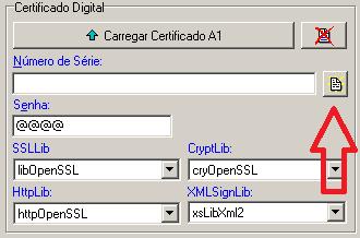 configuracoes.png