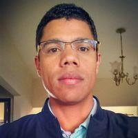 Eberton Oliveira