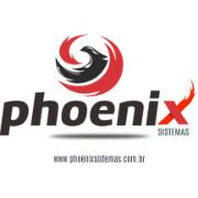 Phoenixsistemas