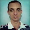 Almir Baccarin