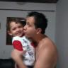 Eduardo_Allisson