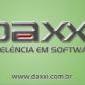 Daxxi Tecnologia