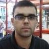 Weriton Teixeira Machado