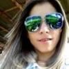 Vanessinha Mocellin