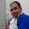 cristiam2005
