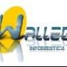 Walleg