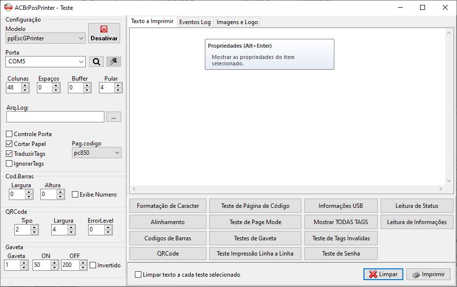 exemplo_posprinter