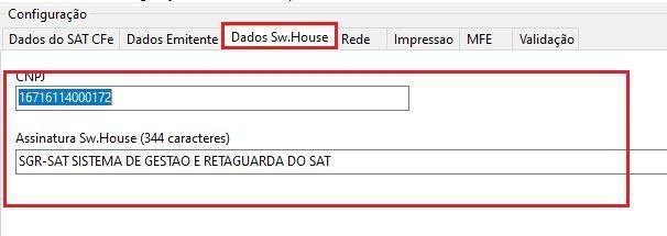 dados_swhouse.jfif